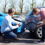Incidenti stradali: lesioni e omicidio stradale