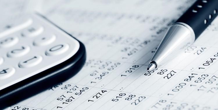 Recupero crediti ed esecuzioni mobiliari