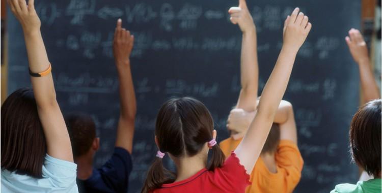 Responsabilità dell'istituto scolastico pubblico o privato