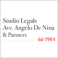 Studio Legale De Nina Sesto San Giovanni