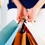 Diritti del consumatore