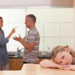 Diritto di famiglia: separazioni e divorzi