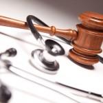 Malasanità: lesioni e omicidio colposo