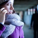 Stalking e molestie