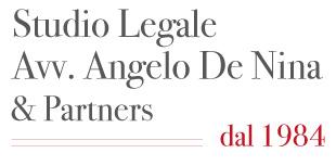 Studio Legale De Nina & Partners