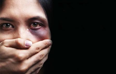 Maltrattamenti in famiglia: atti di disprezzo e offese